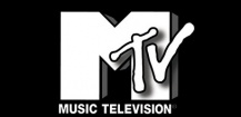 MTV commande That Girl et Death Valley